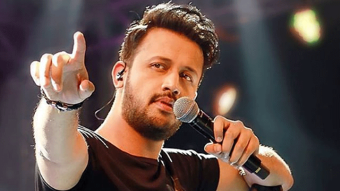 Atif Aslam asked fans to take care of their loved ones at his Sunday concert. But is that enough?