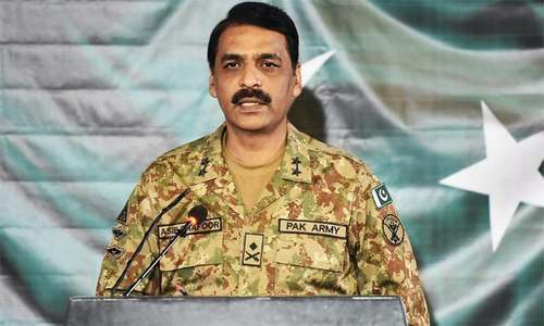 Pakistan rejects fresh Indian claim IAF downed PAF jet