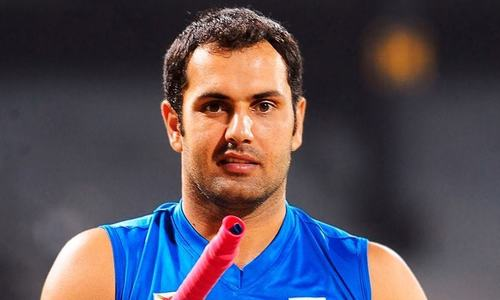 Afghan spinners will be successful in World Cup, says Nabi