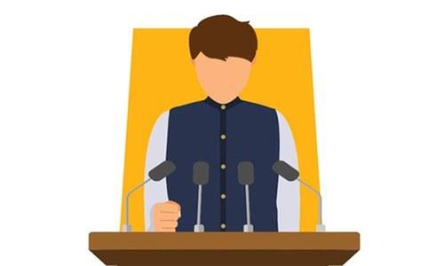 'صدارتی نظام یا پارلیمانی نظام' کی بحث ایک بار پھر زندہ