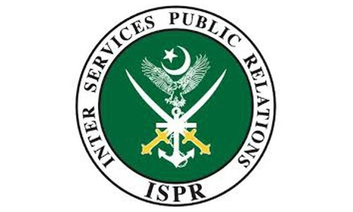 Four major generals promoted to the rank of lieutenant general: ISPR