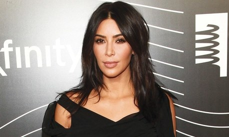 Kim Kardashian calls out trolls for mocking her move to study law