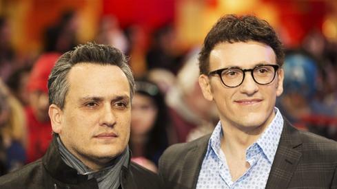 Avengers: Endgame directors plead with fans: 'Don't spoil it'
