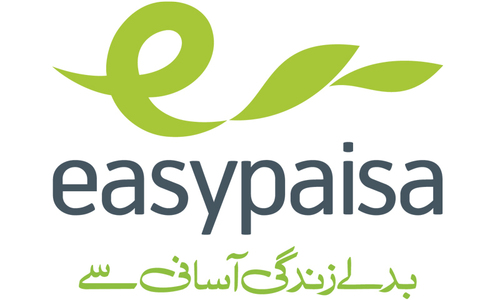 Easypaisa, Zong join hands