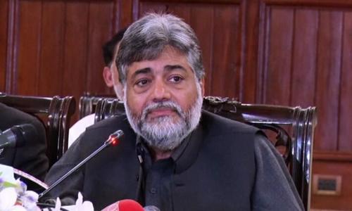 پنجاب کابینہ میں تبدیلی کا کوئی امکان نہیں، وزیر اطلاعات