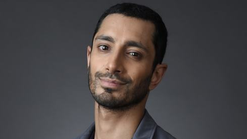 Muslims need more non-Muslim allies, says Riz Ahmed