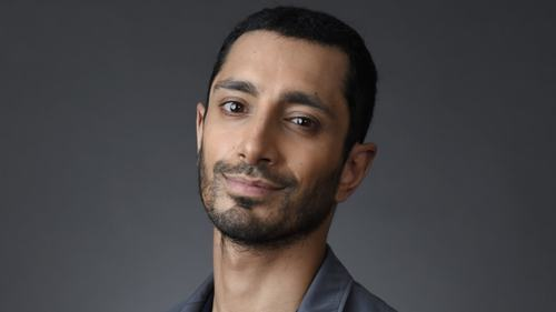 There's something wrong when politicians can spout anti Muslim hate with no consequences: Riz Ahmed
