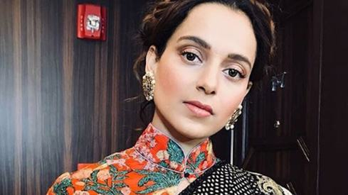 Kangana Ranaut's latest film Mental Hai Kya criticised for its 'stigmatising' title