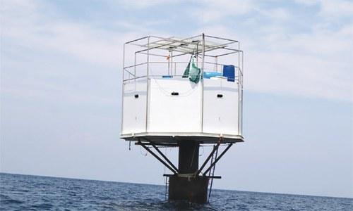 Thai Navy to remove bitcoin-rich couple's sea home