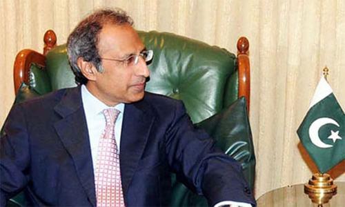 Govt to go ahead with tax amnesty scheme
