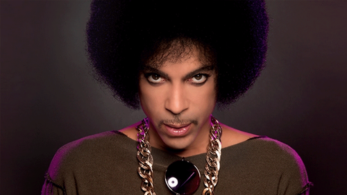 Prince memoir 'The Beautiful Ones' is coming out on Oct 29
