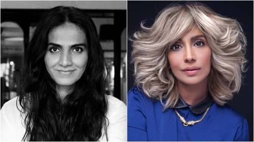 Generation and Saima Bargfrede also reject LSA nominations in solidarity with sexual harassment victims