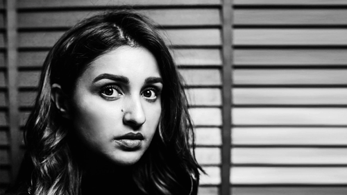 Parineeti Chopra roped in for Indian remake of The Girl On The Train