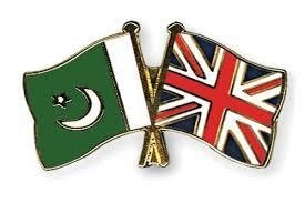 Pakistan-UK tech initiative launched