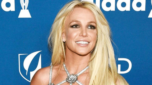 'All is well': Britney Spears reassures fans over mental health