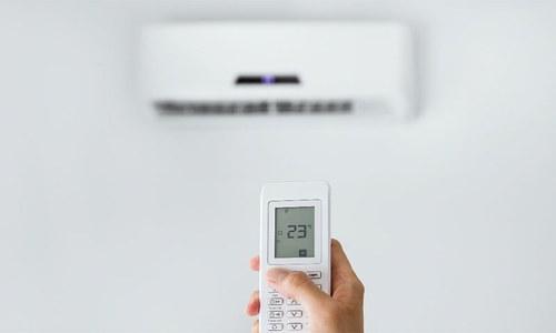 کیا انورٹر اے سی کم بجلی خرچ کرتے ہیں؟