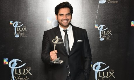 Humayun Saeed speaks out in support of the LSAs amidst nomination controversy