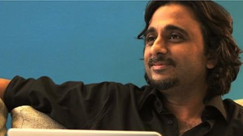 Chalay Thay Saath's Umer Adil will be directing the webseries, Baadshah Begum