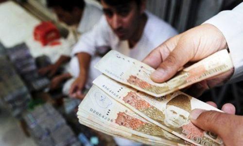 Speakers for removing Pak-Afghan trust deficit - Newspaper