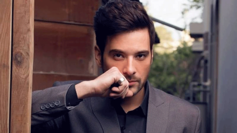 Mikaal Zulfiqar's disappointed by Bollywood's response to the Pulwama attack