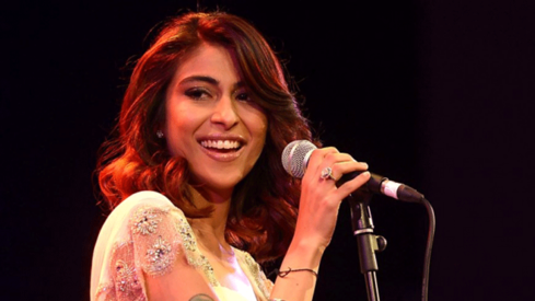 Meesha Shafi requests change in judge in the defamation case Ali Zafar filed against her
