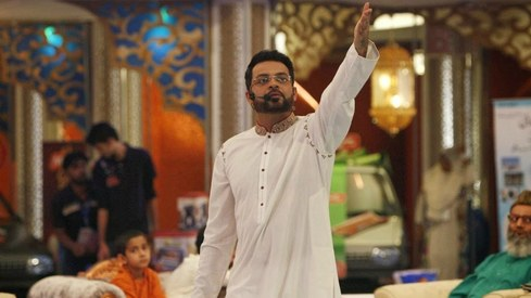 6 rules Ramazan TV shows need to follow this year