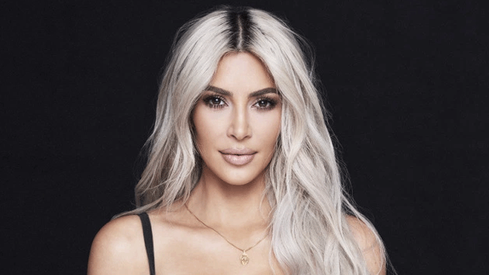 Kim Kardashian is getting her own true crime documentary The Justice Project