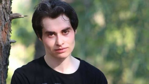 Nasir Khan Jan opens up about being bullied on morning show, asks hosts to respect guests