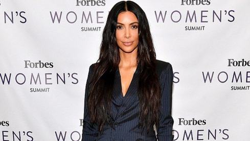 Kim Kardashian has helped free 17 wrongly convicted inmates from prison