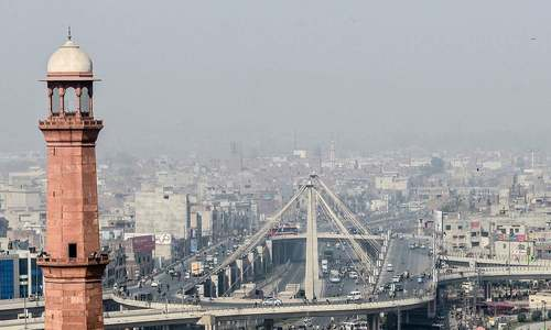Has Punjab just taken a step towards unlocking the potential of its cities?
