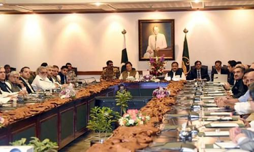 PM asks Punjab govt to involve private sector in uplift projects