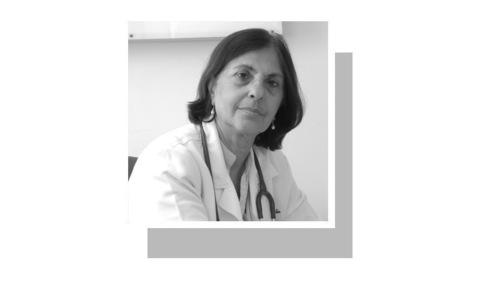 Larkana's HIV outbreak