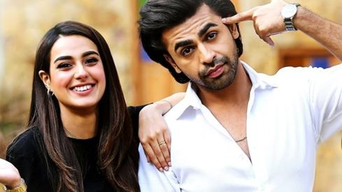 Suno Chanda 2 is pretty funny... if you don't think too much