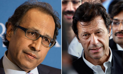 Tax amnesty: Is PTI packaging gimmicks as economic reforms?
