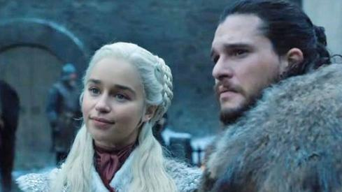 700,000 angry Game of Thrones fans demand Season 8 remake in viral petition