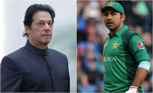 پاکستانی ٹیم نے مسلسل شکستوں کا 31 سال پرانا ریکارڈ برابر کردیا