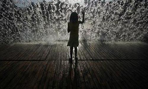 بھارت میں 35 سالہ شخص کا 3 روز تک کم عمر لڑکی کا ریپ