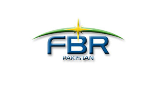 FBR notifies rules for amnesty scheme