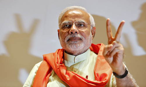 10 challenges India will face no matter who wins the elections