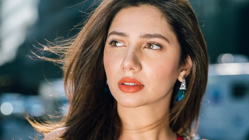 Children should be educated to recognise sexual abuse, says Mahira Khan