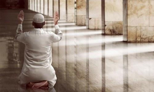 رمضان میں روزے رکھنے کا ایک اور فائدہ سامنے آگیا