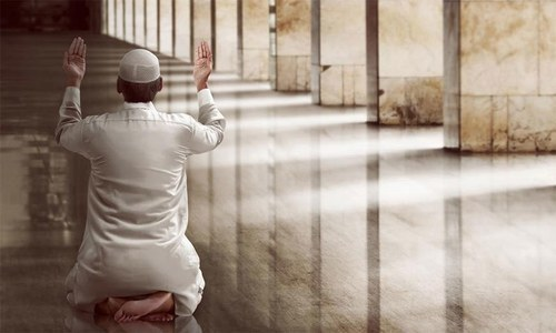 طبی سائنس رمضان کے روزے کے فائدے تسلیم کرنے پر مجبور