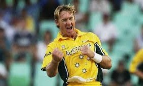 'World Cup will be won and lost in middle overs,' says Andy Bichel