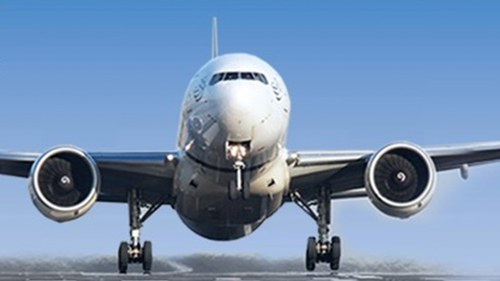 PIA introduces strategic business plans to revamp the national carrier
