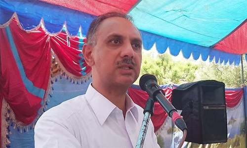 Govt to bring circular debt to zero by Dec '20: Omar Ayub