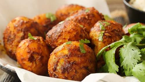These simple Iftar recipes will save you hours in the kitchen