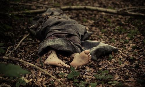 فرشتہ قتل کیس: ملزمان کی نشاندہی کیلئے پولیس کی عوام سے مدد کی اپیل