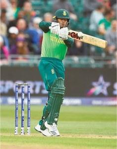 Rain denies Pakistan final practice
