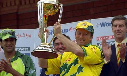 When cricket came home 20 years back: What made 1999 World Cup the last of its kind