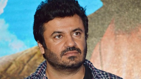 Bollywood director Vikas Bahl cleared of sexual harassment charges